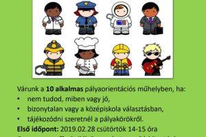 palyaorienracio_12-14