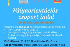 palyaorientacio_16-18